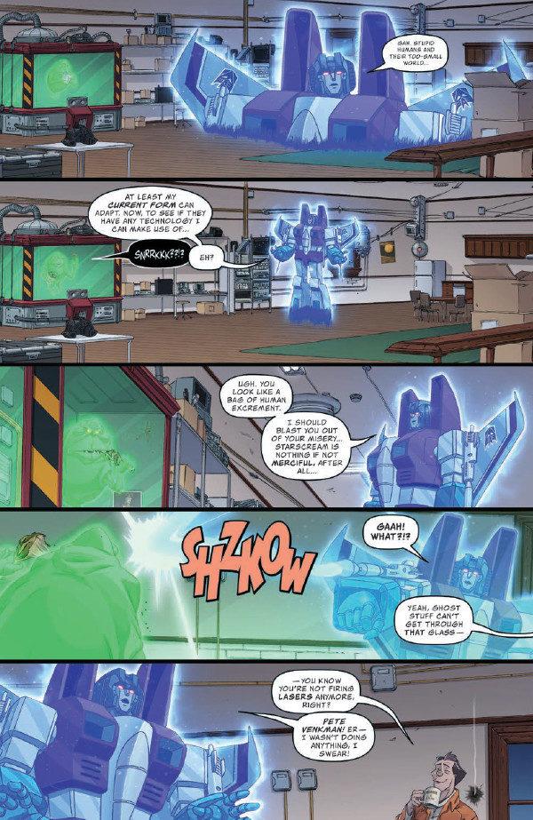 TransformersGhostbusters_03-pr-6-600x923