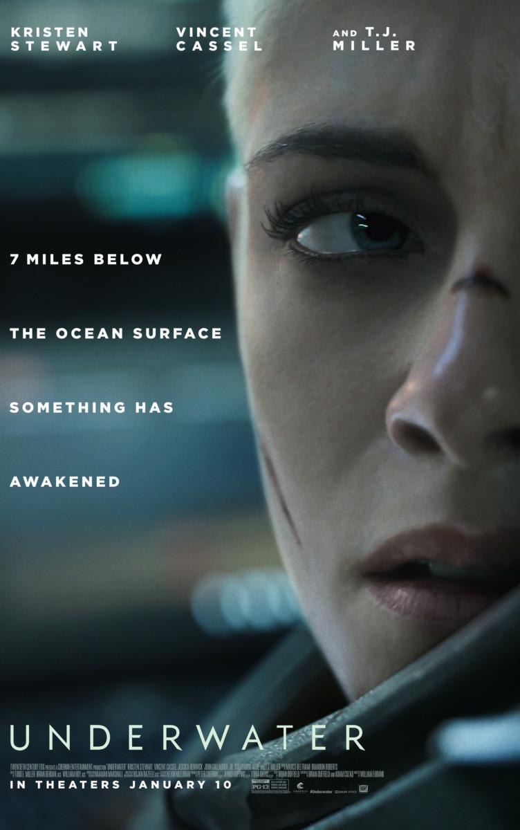 Underwater_OneSheet