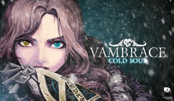 Vambrace-Cold-Soul-600x351