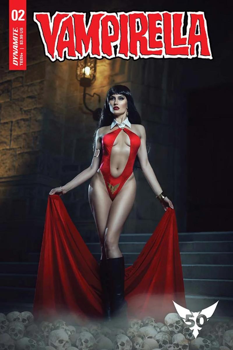 Vampirella-2-1