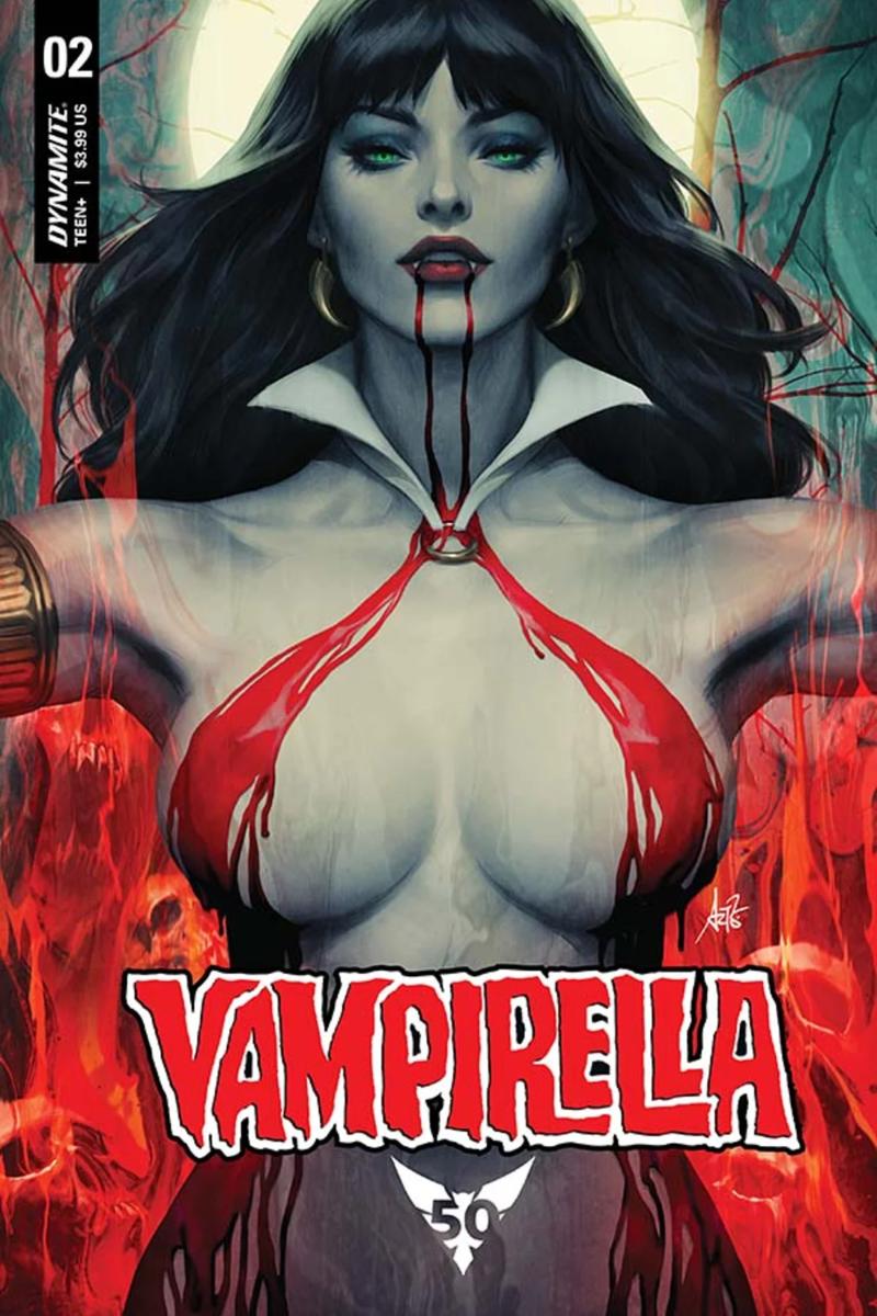 Vampirella-2-2
