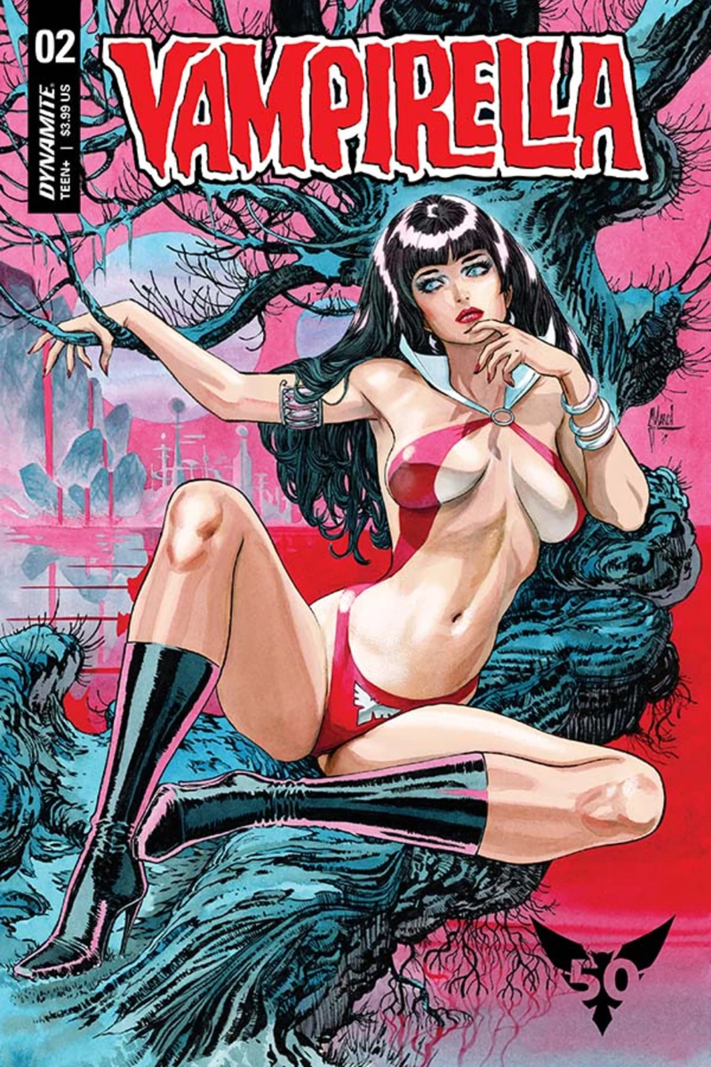 Vampirella-2-3