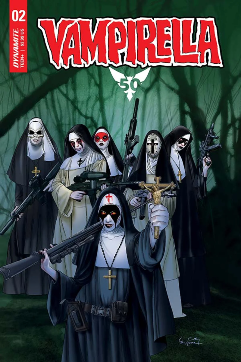 Vampirella-2-5