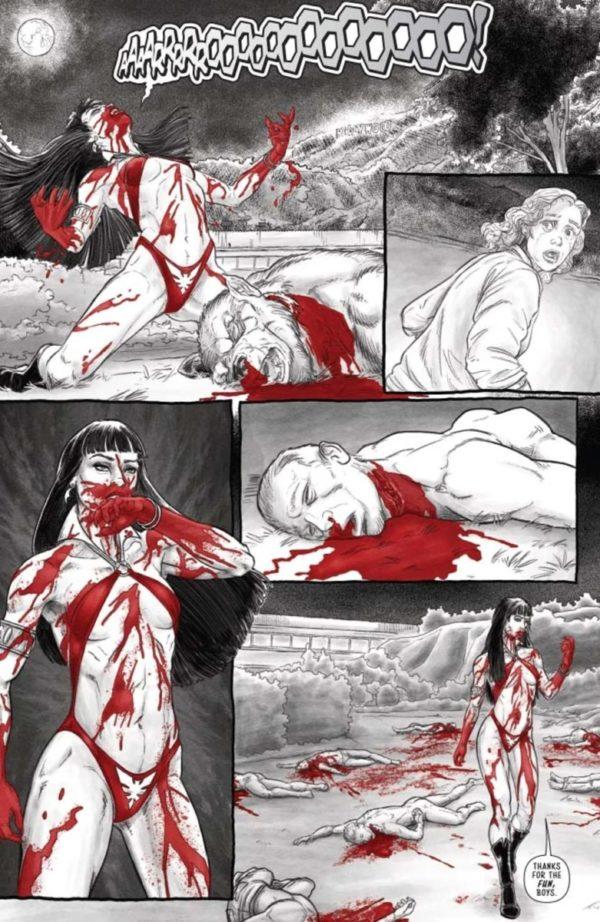 Vampirella-vs-Reanimator-13-600x922