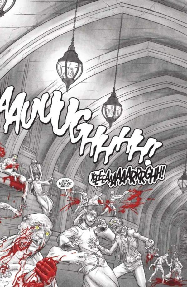 Vampirella-vs-Reanimator-4-600x922