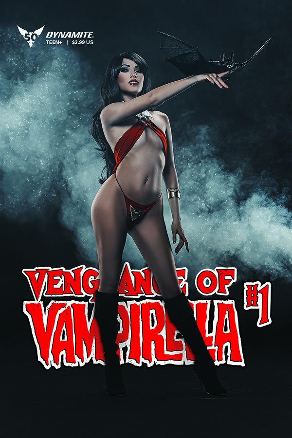 Vengeance-of-Vampirella-1-600x900