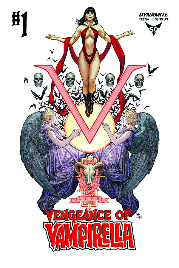 Vengeance-of-Vampirella-3-600x900