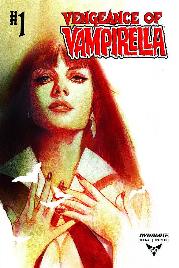 Vengeance-of-Vampirella-4-600x900