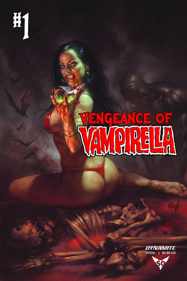 Vengeance-of-Vampirella-5-600x900