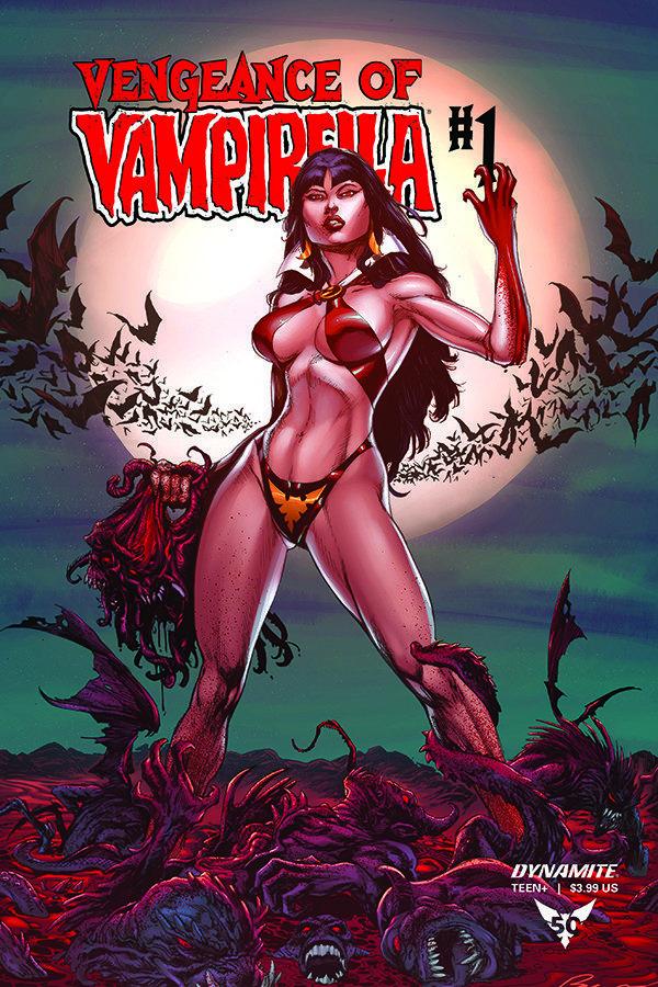 Vengeance-of-Vampirella-6-600x900