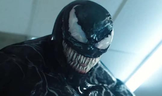 X-Men producer joins Venom 2 as November start date eyed