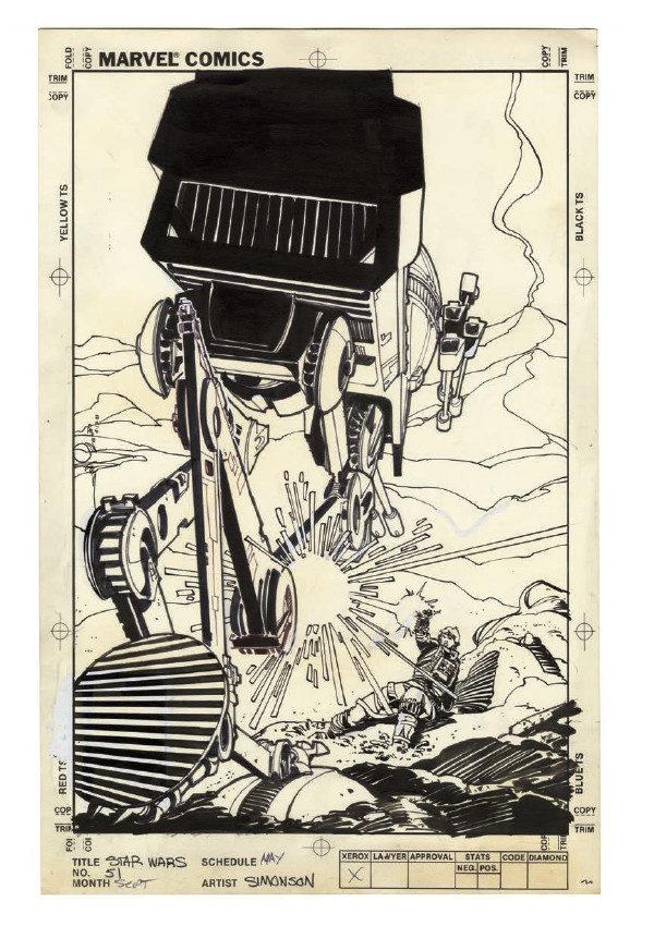 Walter_Simonsons_Star_Wars_Artist_Edition-pr-3-600x850