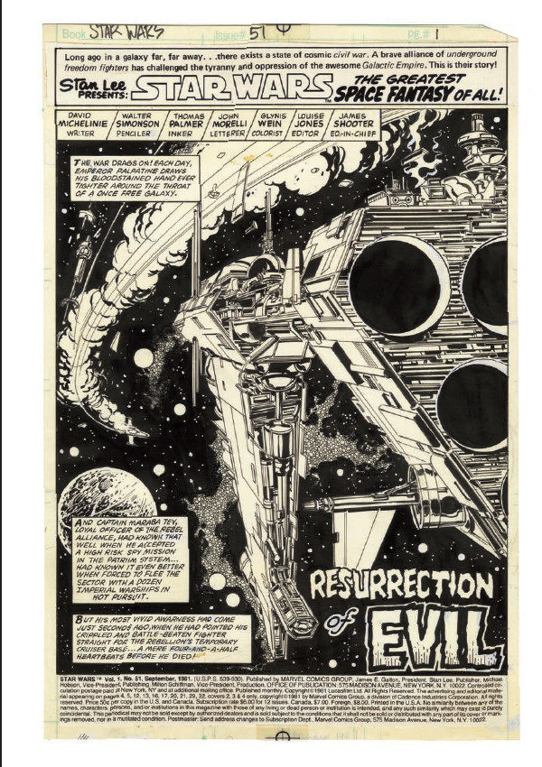 Walter_Simonsons_Star_Wars_Artist_Edition-pr-4-600x850