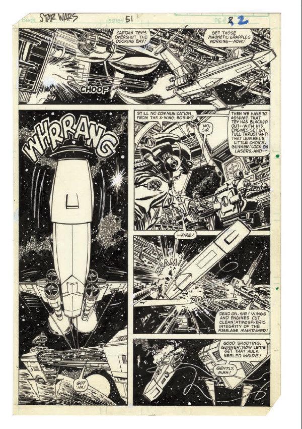 Walter_Simonsons_Star_Wars_Artist_Edition-pr-5-600x850