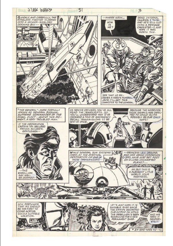 Walter_Simonsons_Star_Wars_Artist_Edition-pr-6-600x850