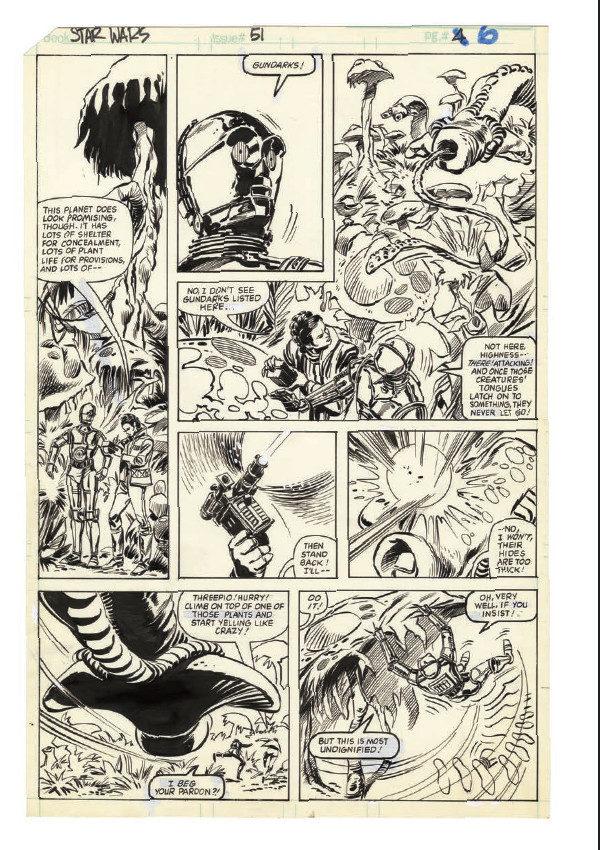 Walter_Simonsons_Star_Wars_Artist_Edition-pr-7-600x850