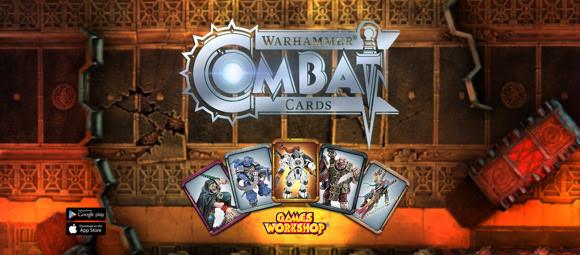 Warhammer-Combat-Cards-3