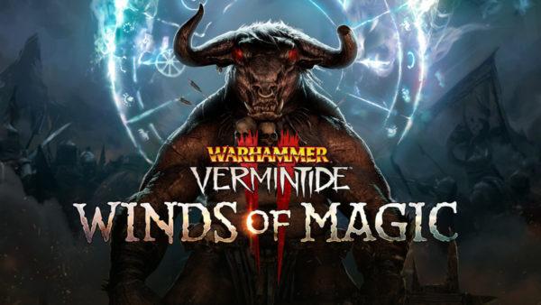 Warhammer-Vermintide-2-Winds-of-Magic-600x338