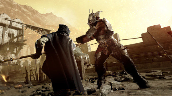 Warhammer-Vermintide-2-Winds-of-Magic-screenshot-600x337