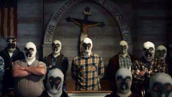 Watchmen-HBO-600x338-600x338