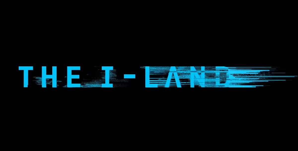 Welcome-to-The-I-Land-_-Netflix-0-51-screenshot