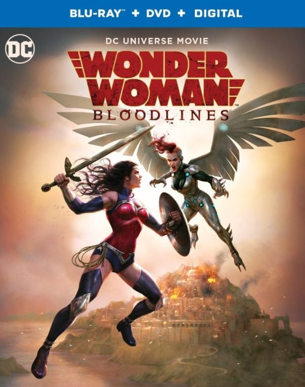 Wonder-Woman-Bloodlines-Bluray-600x761