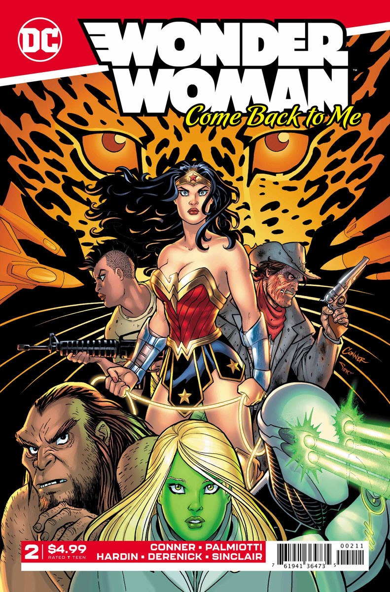 Wonder-Woman-Come-Back-to-Me-2-1