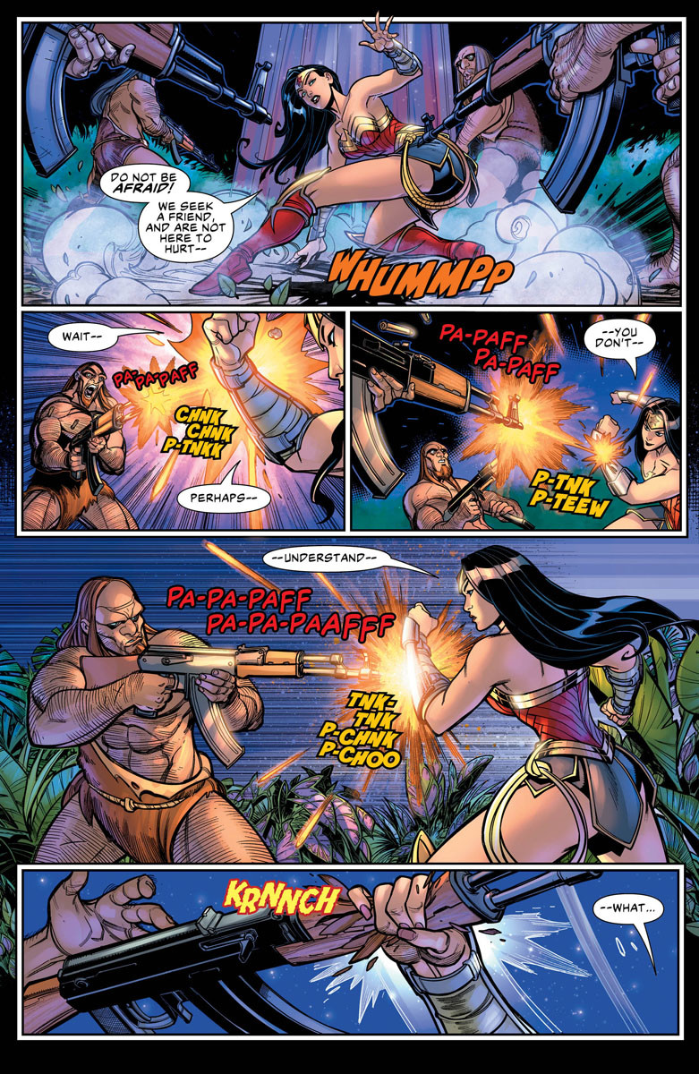 Wonder-Woman-Come-Back-to-Me-2-5