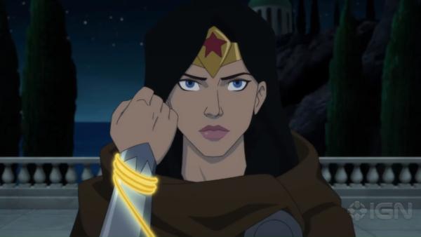 Wonder-Woman_-Bloodlines-Official-Exclusive-Trailer-0-31-screenshot-600x338