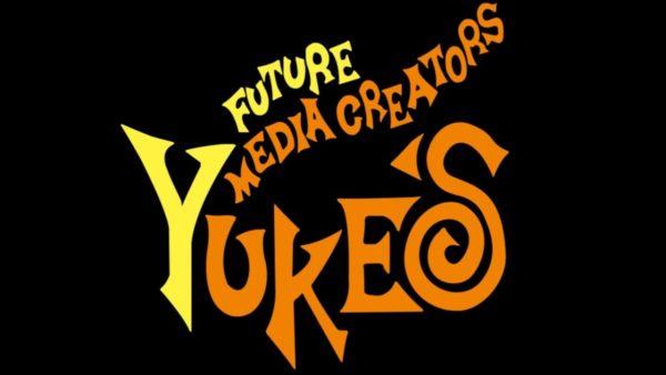 Yukes-Logo-600x338