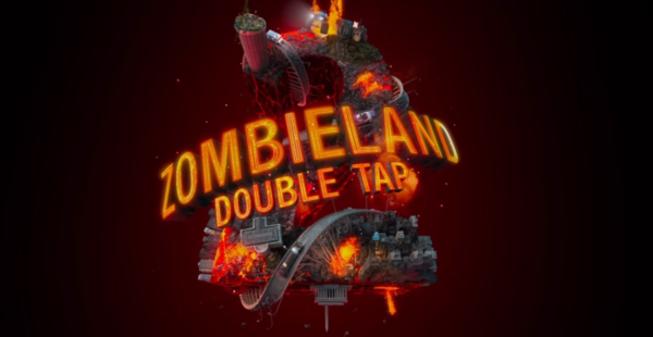 ZOMBIELAND_-DOUBLE-TAP-Official-Trailer-HD-2-7-screenshot-600x310