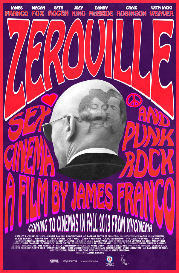 Zeroville-posters-2