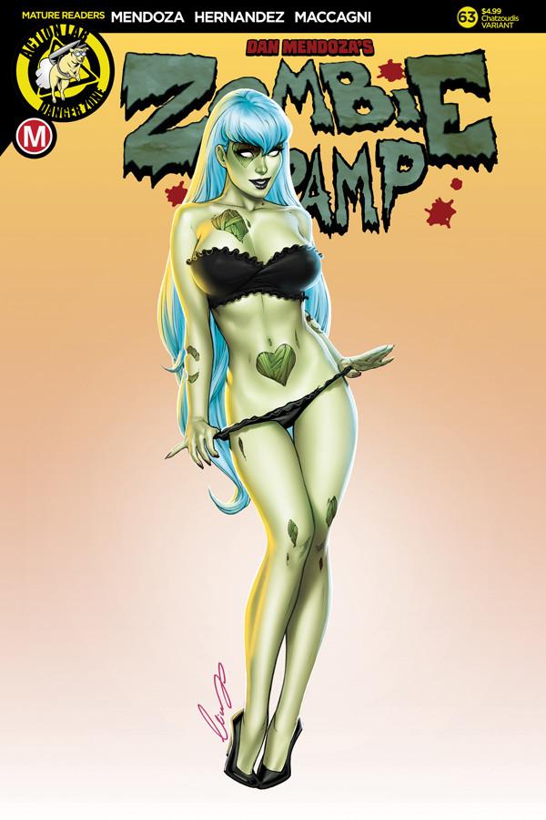 Zombie-Tramp-63-1