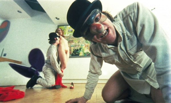 a-clockwork-orange-2-600x363