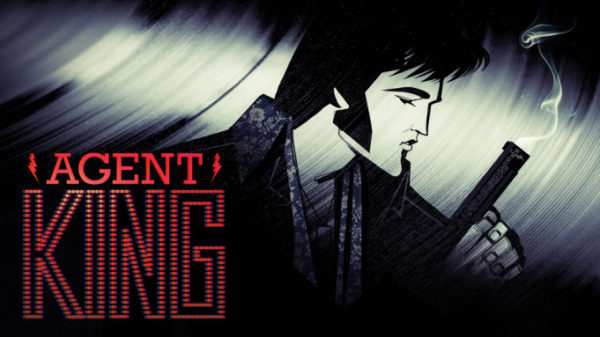 agent-king-600x337