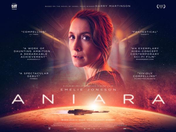 aniara-poster-600x450