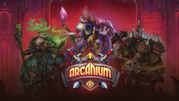 arcanium-600x338