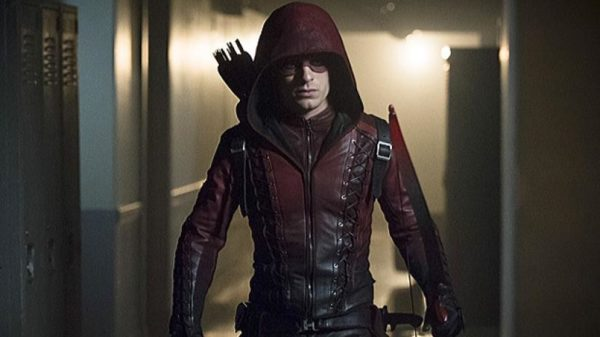 arrow-season-7-colton-haynes-roy-harper-arsenal-600x337