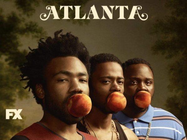 atlanta-season-1-photo-u1-600x450