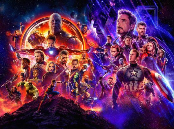 avengers-infinity-war-endgame-600x445