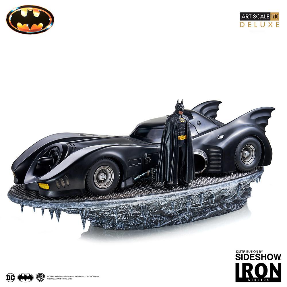 batman-batmobile-deluxe_dc-comics_gallery_5d5ac88563201