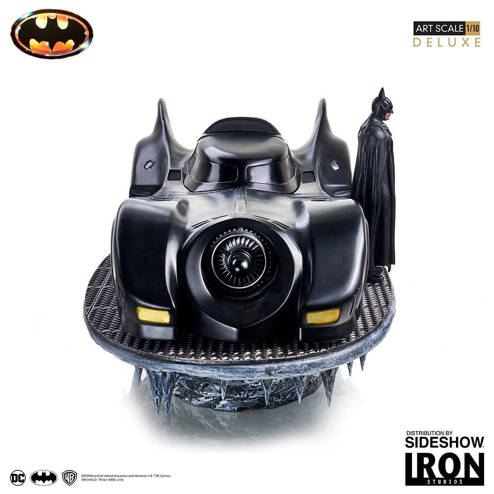 batman-batmobile-deluxe_dc-comics_gallery_5d5ac8859cb85