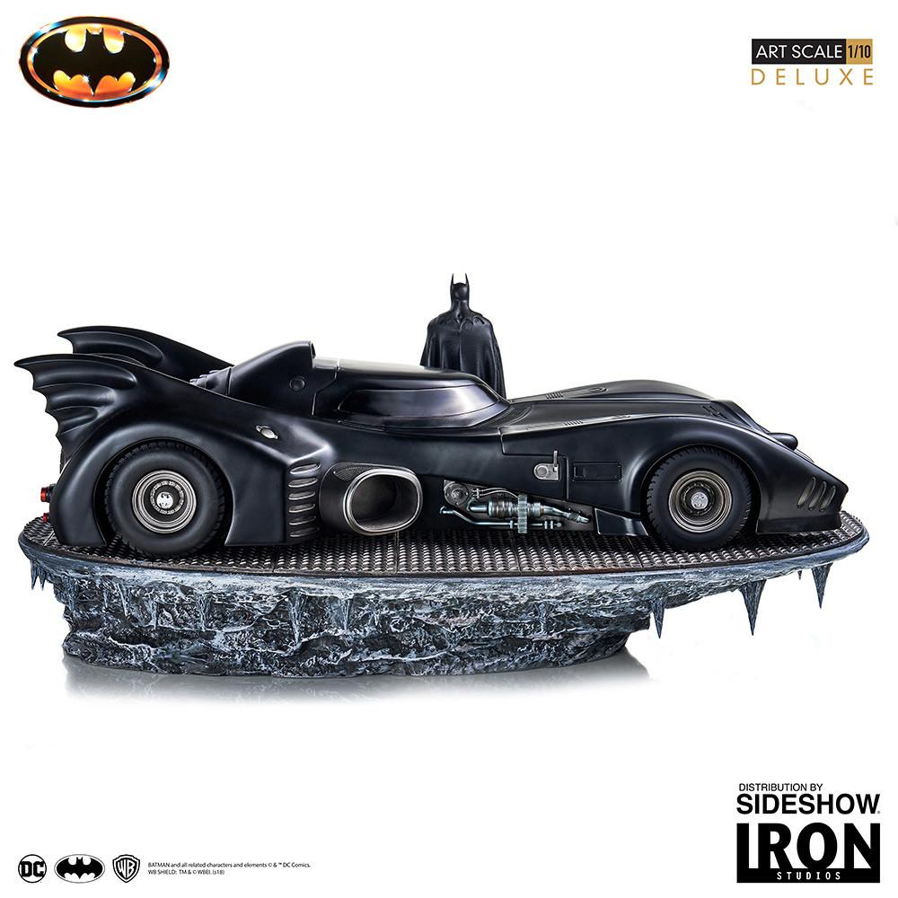 batman-batmobile-deluxe_dc-comics_gallery_5d5ac88626a83