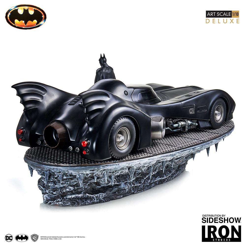 batman-batmobile-deluxe_dc-comics_gallery_5d5ac88669b79