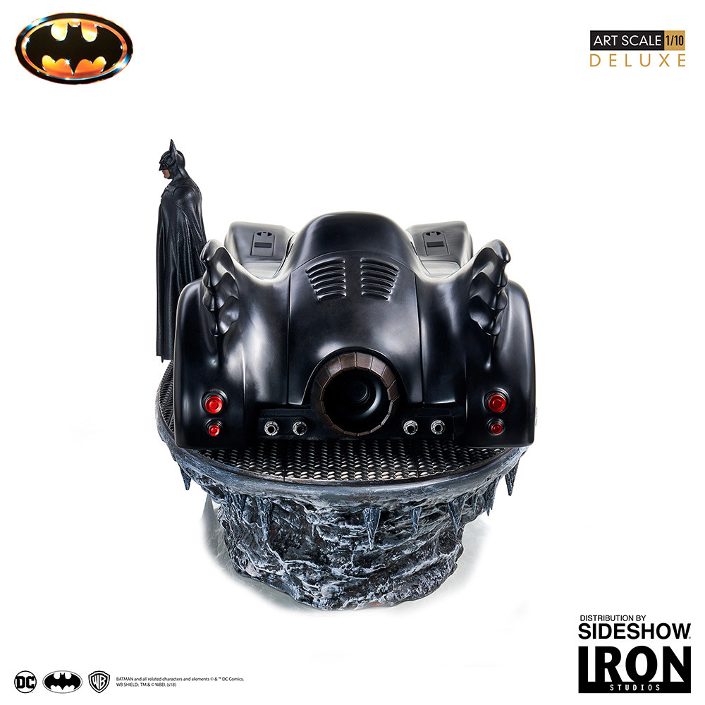 batman-batmobile-deluxe_dc-comics_gallery_5d5ac886ae591