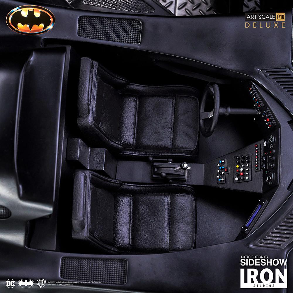 batman-batmobile-deluxe_dc-comics_gallery_5d5ac8880fc8b
