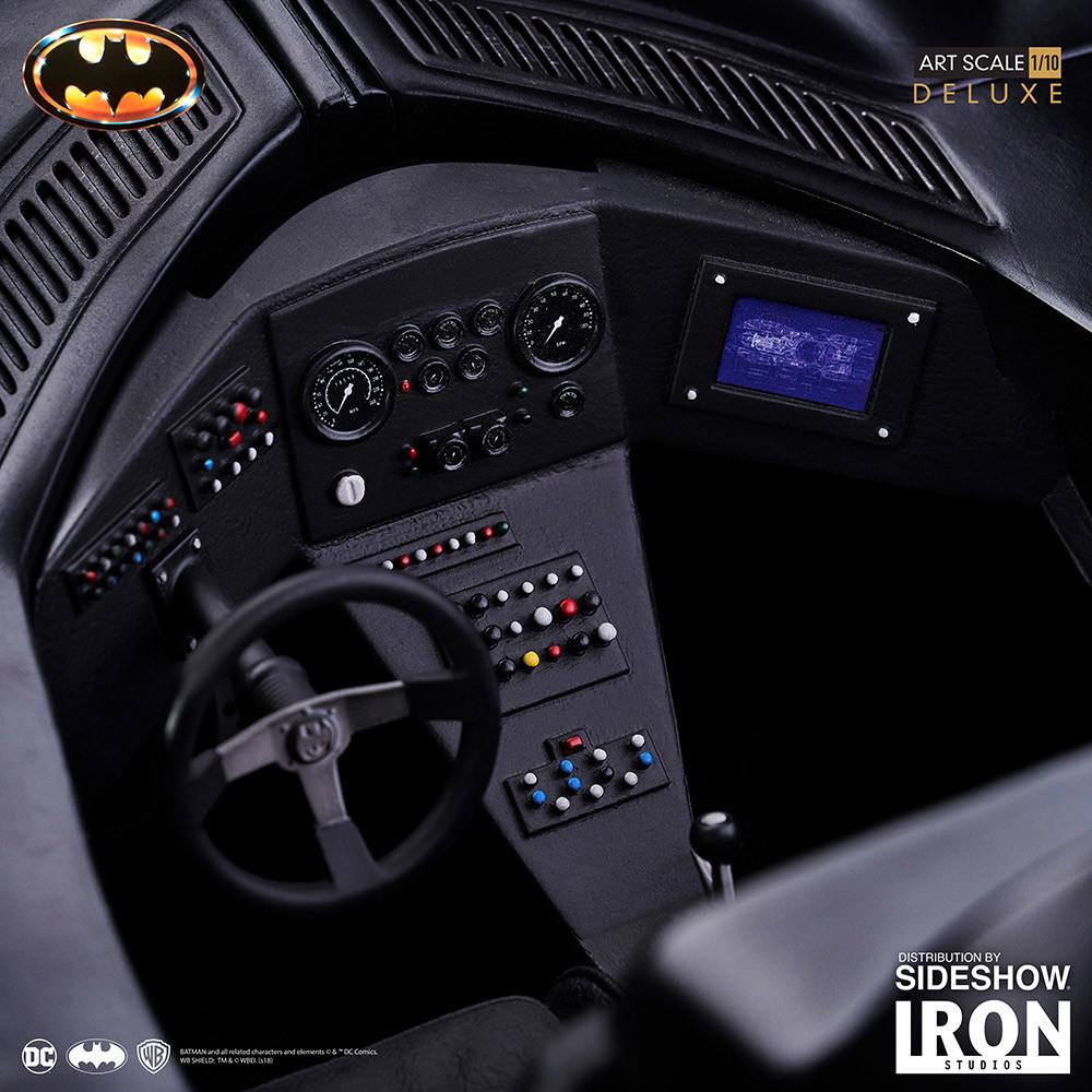 batman-batmobile-deluxe_dc-comics_gallery_5d5ac88850c5b