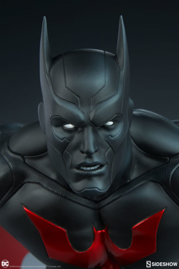 batman-beyond_dc-comics_gallery_5d4b38f537d78-600x900