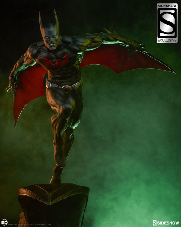 batman-beyond_dc-comics_gallery_5d4b3940b842e-600x750