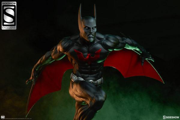 batman-beyond_dc-comics_gallery_5d4b394147fdd-600x400